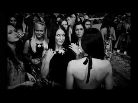 Marco Dos Santos Feat. Zita - Not On The Guest List