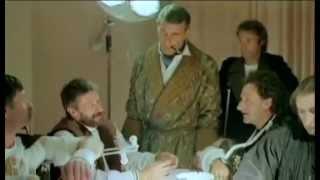 Операция _С Новым годом!_ (1996) - о женщинах и гордости.mp4