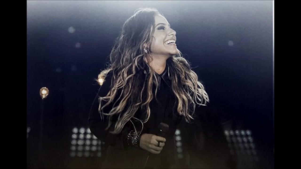 Até Transbordar - Gabriela Rocha - CD Completo 2016