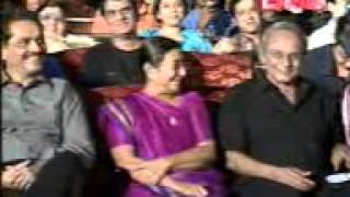 Surender Sharma on Husband Wife Relationship