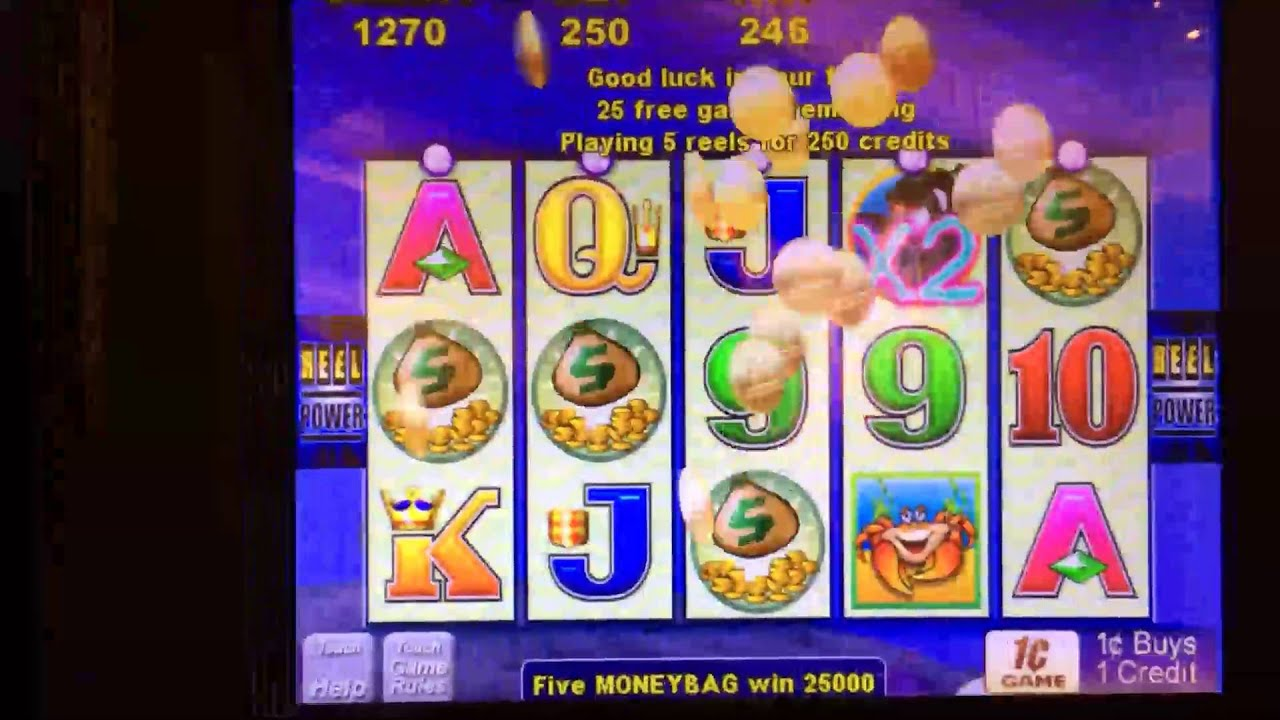 Whales of cash slot machine download casino games free slots download