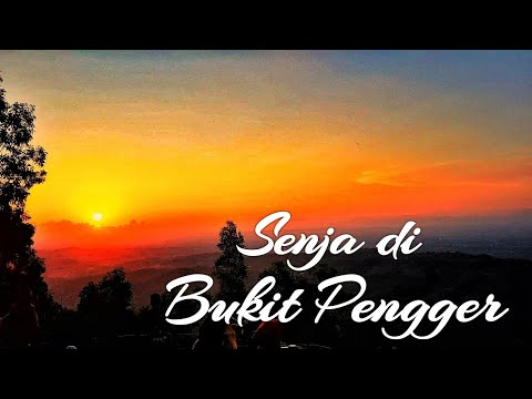 sunset-hutan-pinus-pengger-jogja---dji-spark