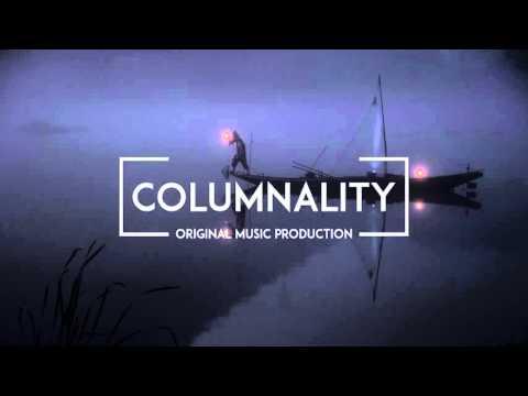 Columnality - Danse Macabre (Dark Piano Music, Horror Movie)