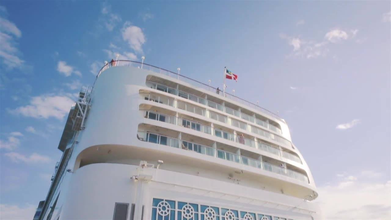 Walker Stalker Cruise 2020.Walker Stalker Cruise 2019 Lineup