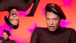 All of Valentina's All Stars Confessionals