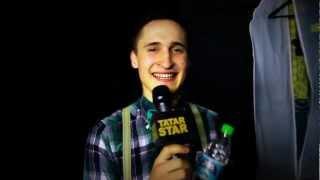 Tatar Star Arena_1.mp4