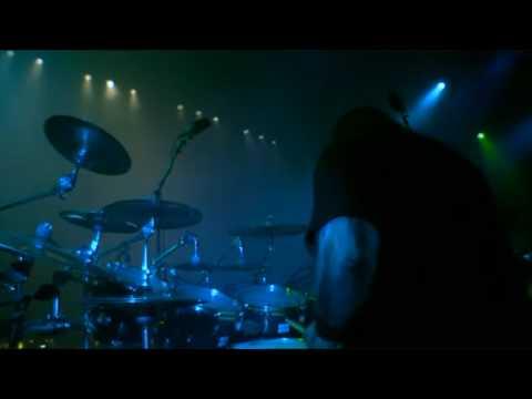 Dimmu Borgir - Sorgens Kammer del II live in Wacken 2007 [HD]