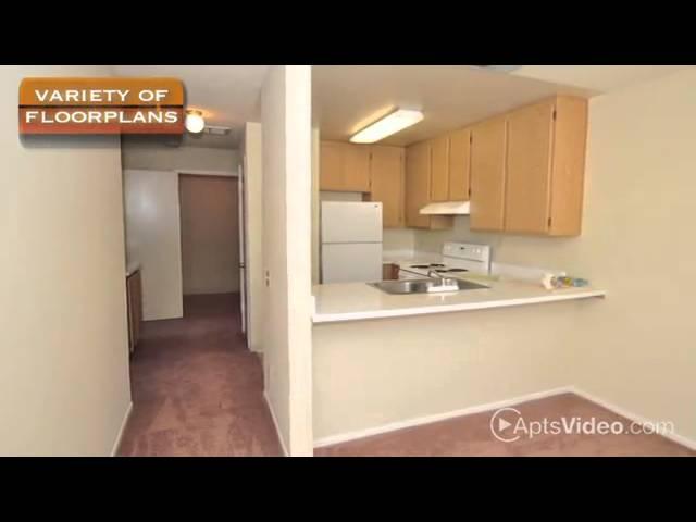 Amberwood Apartments In Fallbrook Ca Forrent Com Youtube
