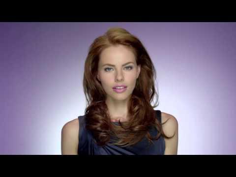 sunsilk commercial