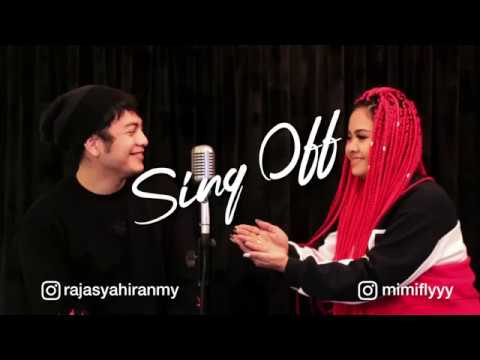 Havana Sing Off - Mimi Fly & Raja Syahiran