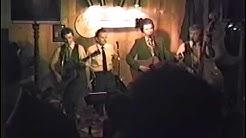 08   Ralph Stanley & the Clinch Mt Boys - April 18, 1983