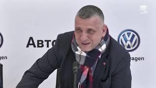 В Пятигорске торжественно открыли первый в регионе диджитал шоу-рум