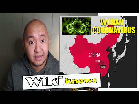 WUHAN CORONAVIRUS WHAT FILIPINOS SHOULD KNOW   WIKI KNOWS