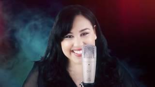 Jessica Burgos- Quien Iba A Decir (Video Oficial)
