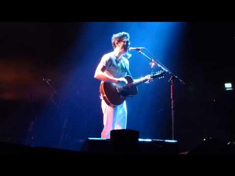 John Mayer XO - Live Ziggo Dome Amsterdam 2014