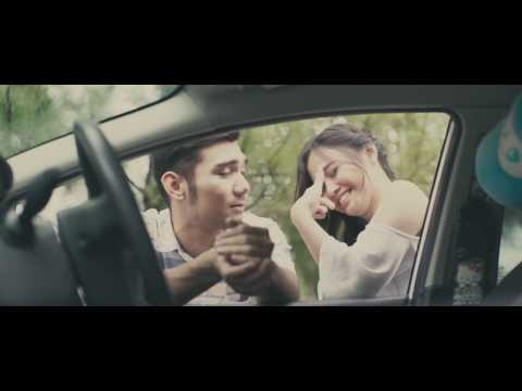 Biel - Cinta Palsu (Official Music Video)