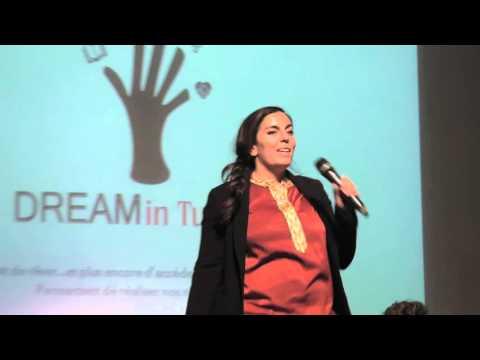 LES RMB 2015 - Focus sur de Jeunes Entrepreneurs de l'ESS