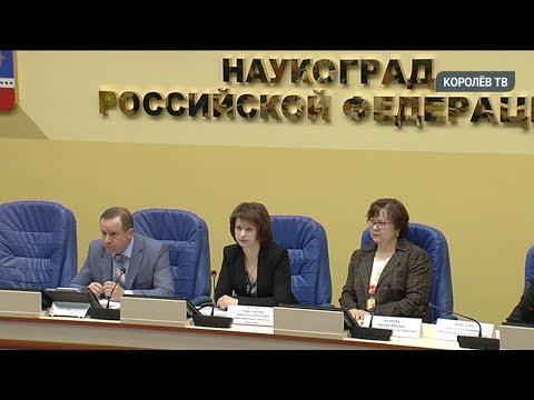 За нарушения в области связи и информации организации оштрафовали на 34 миллиона рублей