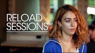 Video Future Islands: Seasons (Waiting On You) - Aaron download MP3, 3GP, MP4, WEBM, AVI, FLV November 2018