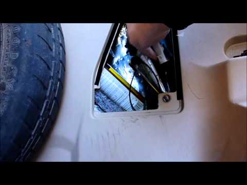 buick rendezvous trailer wiring harness installation buick rendezvous trailer wiring harness installation