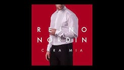 Reino Nordin - Cara Mia (Official audio)