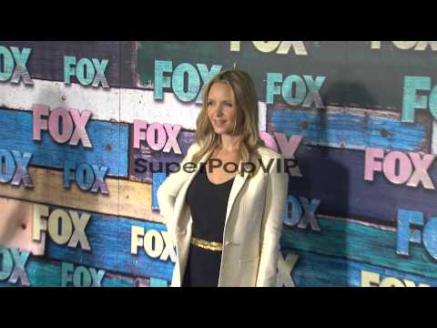 Jordana Spiro at 2012 FOX All-Star Party on 7/23/12 in Lo...