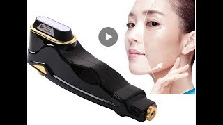 Skin Rejuvenation Wrinkle Device Review - Buy Now From AliExpress