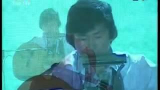 Hạ trắng - Nguyễn Thế Vinh