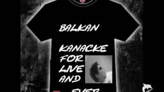 Balkan RmX