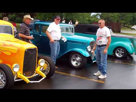 Syracuse Nationals 7 20 14