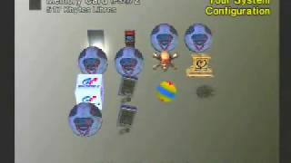 memory card ps2-save data-copy data- deleting data- ps1 and ps2