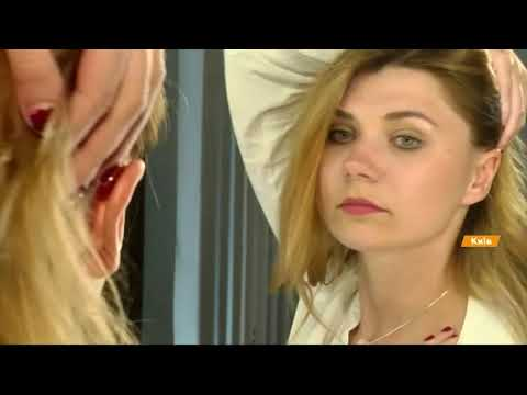 Как с помощью 5 копеек распознать болезнь Лайма после укуса клеща