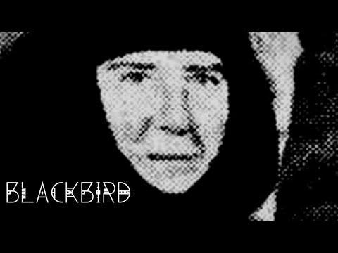 Η δαιμονική Ηγουμένη Μαριάμ - Dark Code 12 - Blackbird