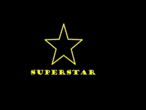 Usher Superstar Cover