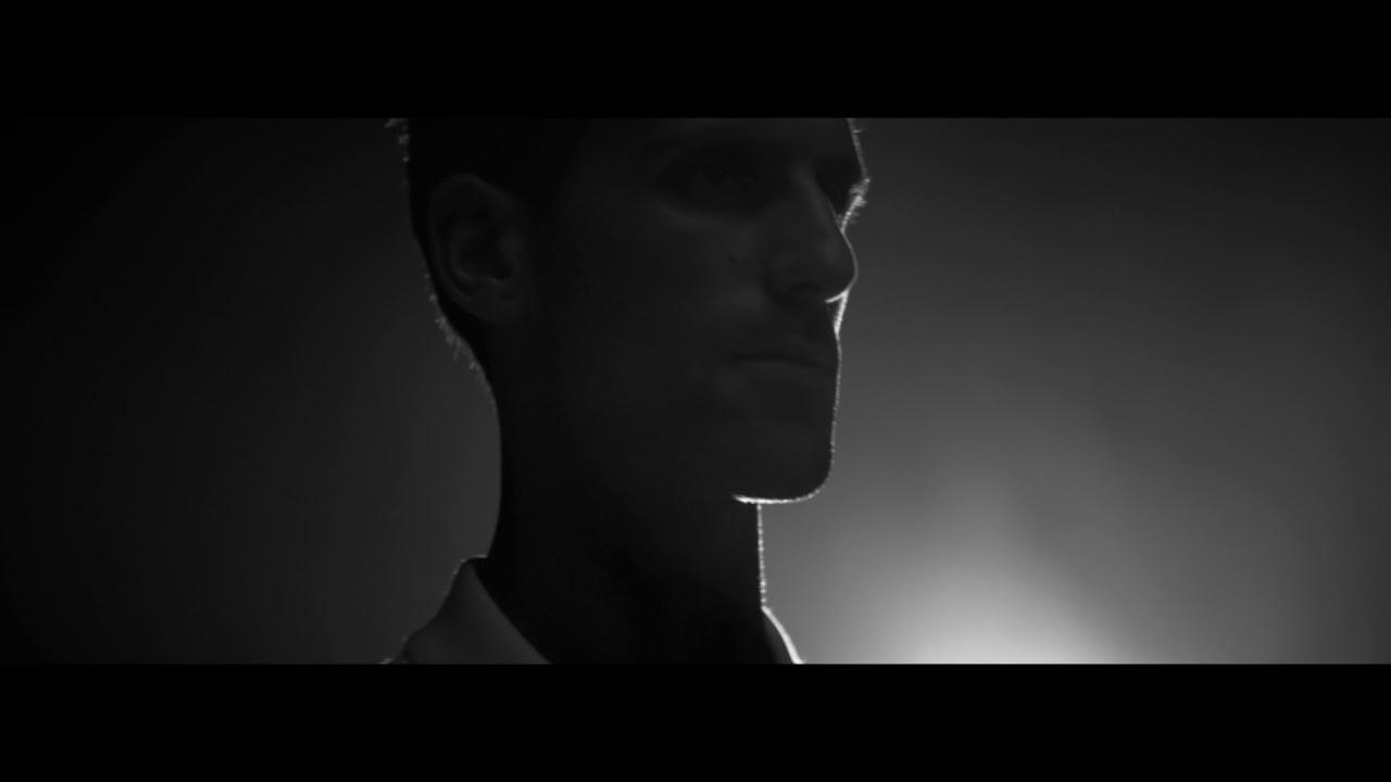 dbf05b3ceaa6 The New Crocodile  Novak Djokovic - YouTube