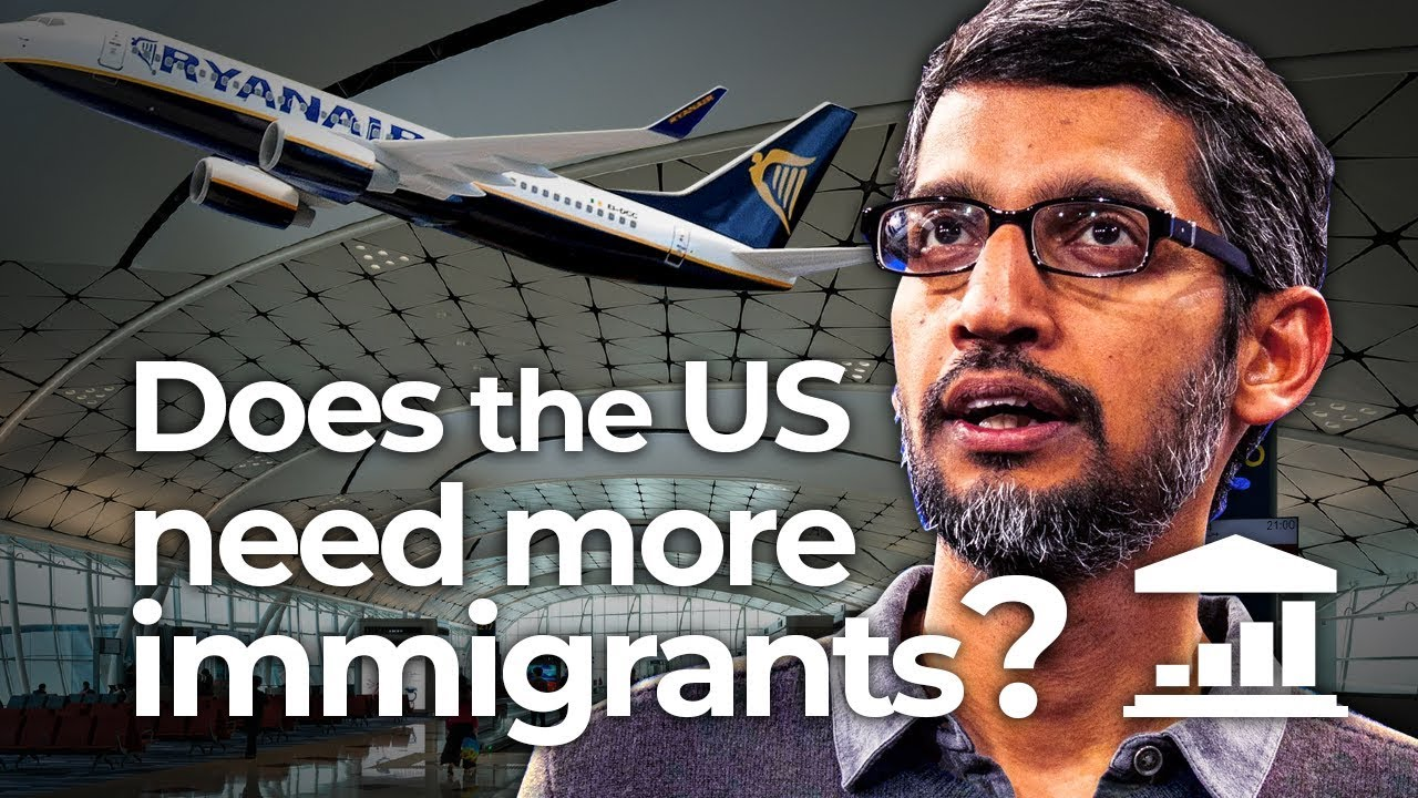 why-does-the-usa-need-more-immigrants-visualpolitik-en