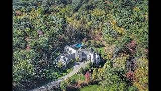 The Clarence Manor in Montville, New Jersey | Sotheby