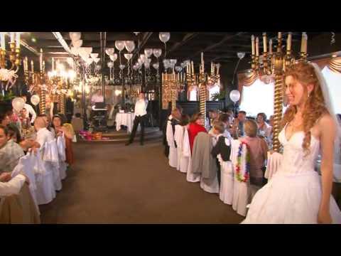 Свадьба 19 06 2010