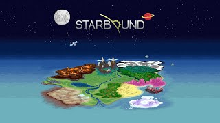 How To Set Up a Starbound Server