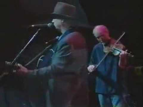 "David Olney-""STONEWALL""- Philly Folk Fest (2004)-Philadelphia, PA"