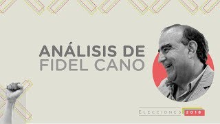 Fidel Cano | El Espectador