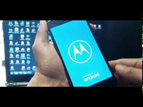 Download How To Unlock Motorola Moto E5 Sim Unlock Moto E5 MP3, MKV
