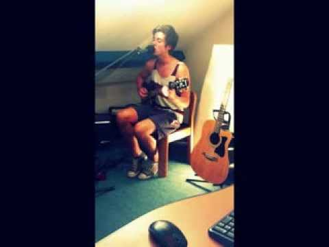Your Side - Young the Giant cover mp3