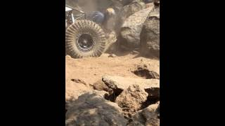 """Jesse Haines Superchips TG"" Day 1 - WErock western series 3 8/1-8/2 2015 Goldendale, WA"