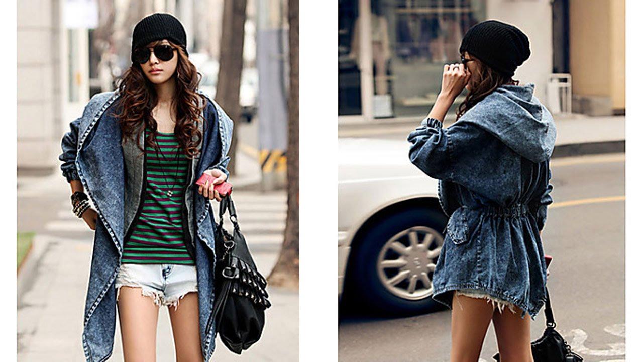 Скидки на женские джинсовые куртки и жилеты каждый день!. Более 137 моделей в наличии!. Бесплатная доставка по россии!