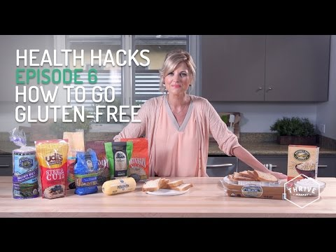 going-gluten-free?-here's-your-cheat-sheet: