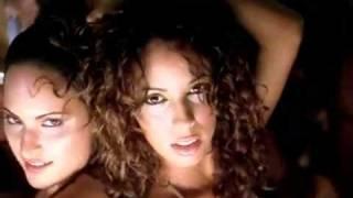 M V P    Roc Ya Body Mic Check 1, 2   YouTube