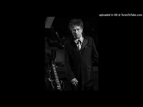 Bob Dylan live, Drifters Escape Atlantic City 2003 mp3
