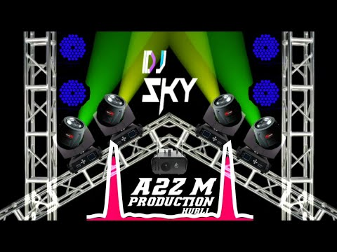 🍰happy🎉-happy-🎊birthday-kicha-suddep-kannada-dj-trance-song-💥dj-sky-🔴a2z-m-production-hubli