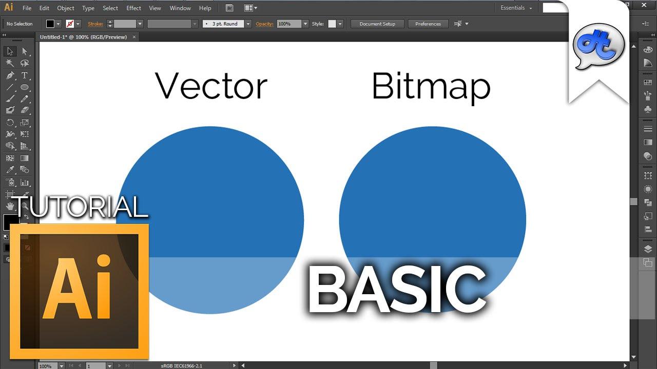 tutorial after effect cs4 untuk pemula pdf